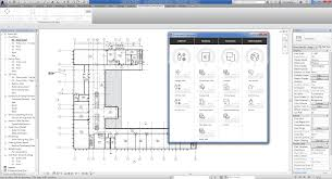 Home Design Software Overview Building Tools by Five Digital Tools For Architects To Test Building Performance