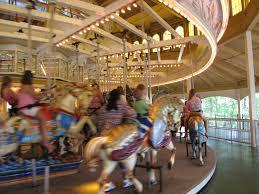 Six Flags Georgia Water Park Tr Coastercon 2012 U2013 Pt 8 Six Flags Over Georgia Add On 6 23
