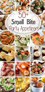 best 25 appetizers ideas on