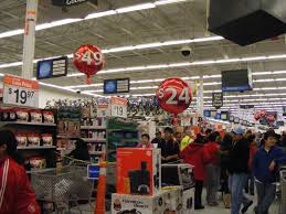 best black friday deals in store black friday holiday shopping guide best deals at south coast