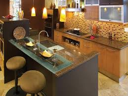 Granite Home Design Oxford Reviews by Kitchen Cabinets Countertops Marble Quartz Backsplash
