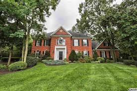 homes in cumberland valley district cv