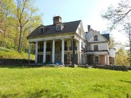 Urban Kitchen Morristown 1903 Classical Revival Morristown Nj 850 000 Old House Dreams