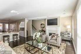 Corcoran Interior Design 1323 Corcoran St Nw 2 Washington Dc 20009 Mls Dc9581772 Redfin