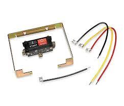 p30t shihlin motor starter wiring diagram wiring diagram images