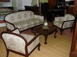divanetti antichi gallery of tris di divani antichi usati a qualiano kijiji annunci