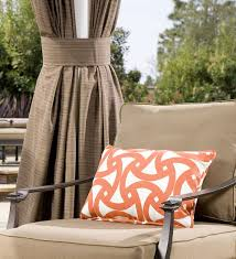 Customized Curtains And Drapes Outdoor Drapes Drapestyle Com