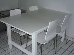 sears furniture kitchen tables kitchen table sets canada size of chairs 1 inspiring sears