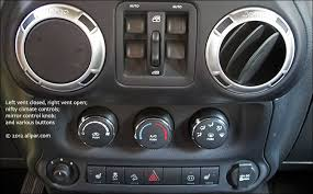jeep wrangler lock 2012 jeep wrangler unlimited test drive car reviews