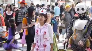 harajuku halloween costume harajuku halloween parade 2014 原宿ハロウィンパレード2014 1