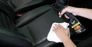 How To Remove Mildew From Car Interior 5 Ways To Remove Mold From Car Interior Automotivespaces Com