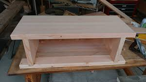 Portable Work Bench Oregon Woodworker By Andy Margeson Portable Workbench Part Two