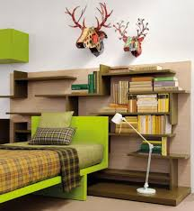 the appearance of teen bedroom design hort decor
