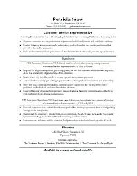 customer service skills exles for resume resume exles for customer service printable customer service