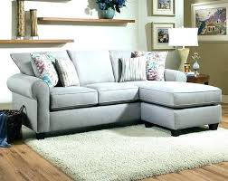 Best Sofa Sectionals Sofa Sectionals On Sale Elkar Club