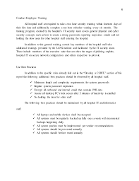 Computer Security Incident Report Template by 12 Sle Incident Report Free Sle Exle Format Run