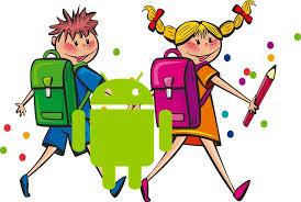 imagenes educativas animadas las mejores aplicaciones educativas divertidas y entretenidas para