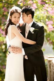 wedding china wedding photographer burrett has 15 years of