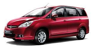 nissan almera harga 2017 kereta yang mampu anda beli jika berpendapatan antara rm2 000 ke