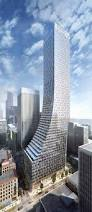 design board oks 58 story downtown tower with changes the