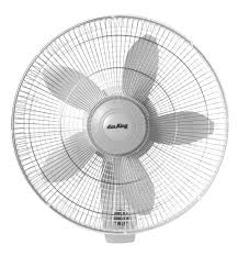 Wall Mount Bedroom Fans Amazon Com Air King 9018 Commercial Grade Oscillating Wall Mount