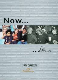 alan b shepard high school yearbook explore 2001 shepard high school yearbook palos heights il