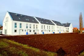 Reihenhaus Unsere Referenzen Realisierte Wohnträume Schultheiss Wohnbau Ag