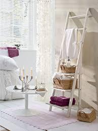 Schlafzimmer Im Loft Einrichten Leben Wie Im Loft Zuhausewohnen
