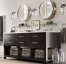 industrial bathroom mirrors industrial bathroom mirror bathrooms