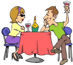 disney dining cliparts 202986