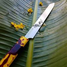 awesome kitchen knives 45 best effing awesome knives images on kitchen knives
