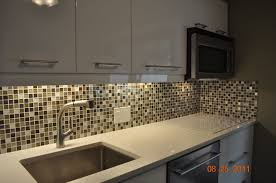 Kitchen Cabinet Used Granite Countertop Buy White Kitchen Cabinet Doors Refrigerate