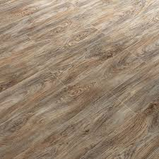 light weathered oak johnsonite flooring products vinyl