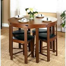 pub style dining table pub style dining sets axmedia info
