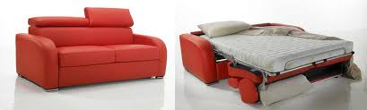 comment choisir canapé comment choisir canapé convertible