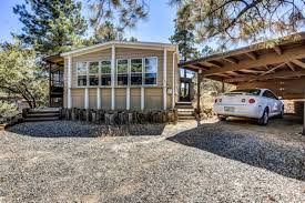 prescott low cost homes
