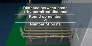 Interior Newel Post Caps Stair Railing Post Installation Wood Rails Poster Wood Box Newel
