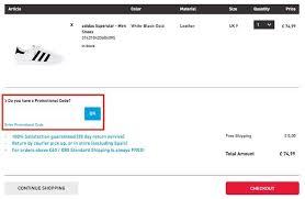 foot locker black friday deals valid foot locker discount code for october 2017 hotukdeals