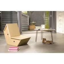 canapé écologique canapé bio fauteuil et canapé biologique et écologique sur inakis