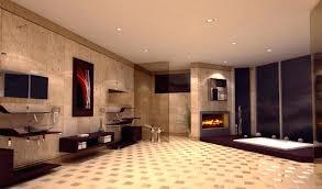 Small Bathroom Diy Ideas Small Bathroom Remodel Cost Diy Ideas 2017 Ing Uk