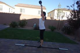 backyard crossfit workout backyard and yard design for village