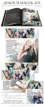 where can i find my high school yearbook 27 best senior ad pages and ideas images on yearbook