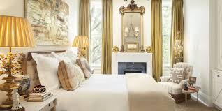 luxury bedroom curtains bedroom brilliant 20 best curtains ideas for window treatments