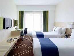 home decor hong kong holiday inn express room pictures decor color ideas top on holiday