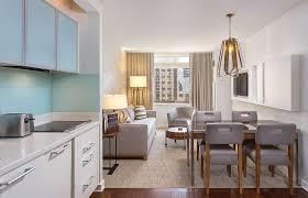 New York City Bedroom Furniture by Club Wyndham Wyndham Midtown 45 At Nyc