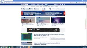 uc browser for windows pc free download full version cufenet bloger