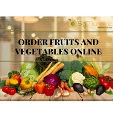 fresh fruit online online fruits and vegetables in noida now order online fresh