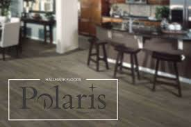 Vinyl Planks Vs Laminate Flooring Luxury Vinyl Plank Vs Laminate Flooring Floor Decoration Wood