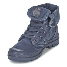Us Kaufen Palladium Online Shop Schuhe Damen Stiefelletten Boots