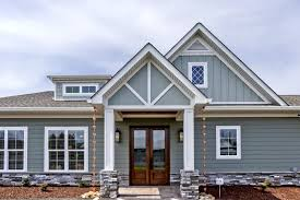 design studio custom homes knoxville tn cook bros homes